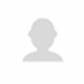 Аватар пользователя Черноголовина