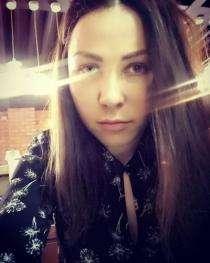 Аватар пользователя Екатерина Позднякова