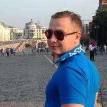 Аватар пользователя NikolayGoldenVoron