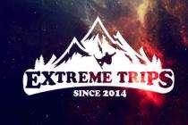 Аватар пользователя Extreme Trips