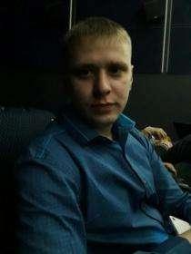 Аватар пользователя Николай66
