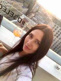 Аватар пользователя Татьяна31