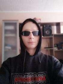Аватар пользователя romash
