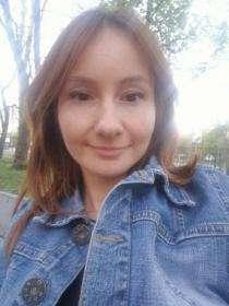 Аватар пользователя Натали.Л