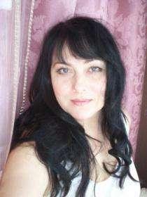 Аватар пользователя Viktorya