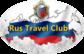 Аватар пользователя RusTravelClub
