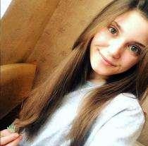 Аватар пользователя Yulianna