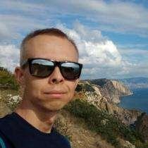 Аватар пользователя Drew