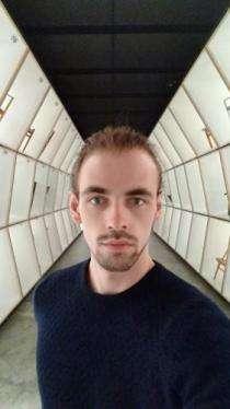 Аватар пользователя Максим КА
