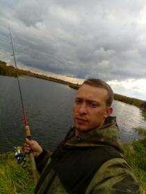 Аватар пользователя Дмитрий Геннадьевич