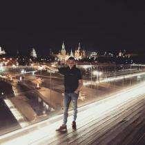 Аватар пользователя Генчик
