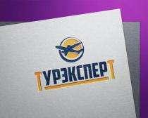Аватар пользователя ТУРЭКСПЕРТ