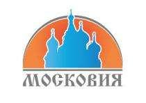 Аватар пользователя Московия
