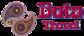 Аватар пользователя buta_travel