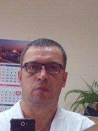 Аватар пользователя marik0811