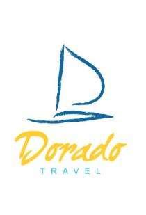 Аватар пользователя Dorado Travel