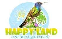Аватар пользователя HAPPY LAND