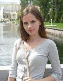 Аватар пользователя Ольга.