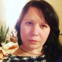 Аватар пользователя Алена.
