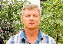 Аватар пользователя Игорь Леонидович