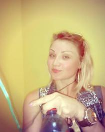 Аватар пользователя Алина Викторовна
