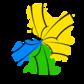 Аватар пользователя ekip2m