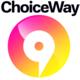 Аватар пользователя ChoiceWay