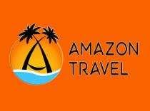 Аватар пользователя Amazon_Travel