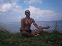 Аватар пользователя Андрей.Б