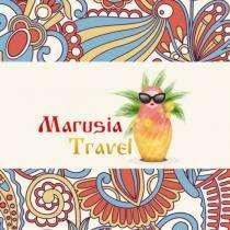Аватар пользователя Marusia Travel