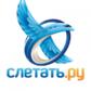 Аватар пользователя Sletat