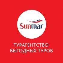 Аватар пользователя SUNMAR РОКОССОВСКОГО