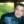 Аватар пользователя Тимур01