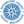 Аватар пользователя Балтийский альянс