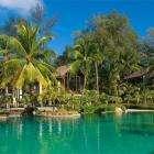 Незабываемый отдых в Таиланде!!!