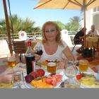 Прекрасный отдых в Тунисе
