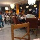 Райский отдых в Турции