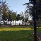 Вьетнам - прекрасный отдых