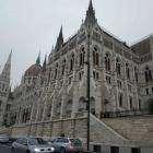 Венгрия Будапешт страна моей мечты