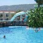 Летние каникулы в Турции! Отдых на 5!