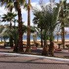 Отличный отдых в Израиле от Горящий тур.