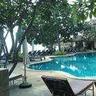 Чудесный отдых в Таиланде