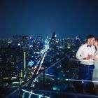 Свадебный переполох в Тае