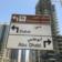 Дубай – этот тот город, который поражает сразу!