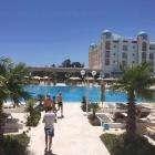 Спасибо за прекрасный отдых в тунис