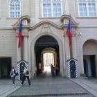 Строгая Чехия