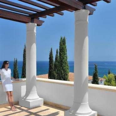 Кипр, Лачи