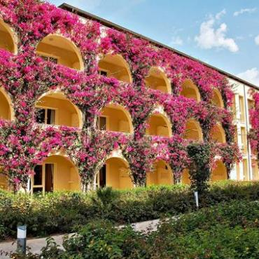 Италия, Калабрия