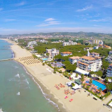 Албания, Дуррес