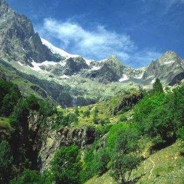 Россия, Северный Кавказ